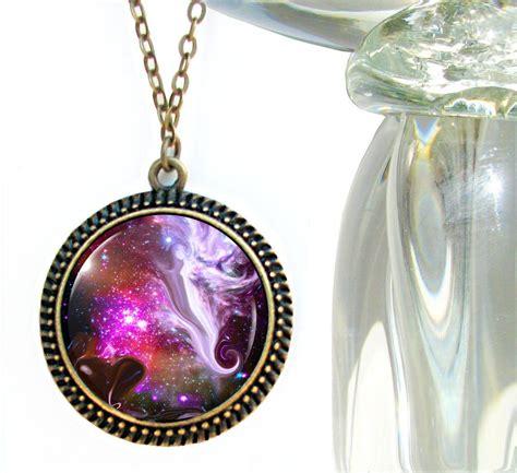unique pendants for jewelry guardian necklace unique jewelry quot the guardian