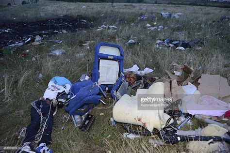 malaysia airlines mh 17 crash air malaysia flight mh17 crashed on the ukraine russia