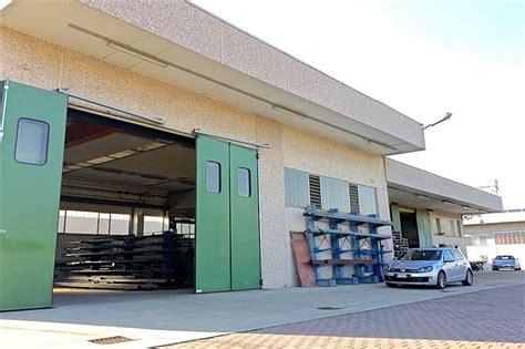 capannoni in affitto bergamo e provincia capannoni industriali bergamo in vendita e in affitto
