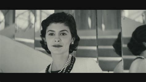 film coco before chanel online foreign movies images coco avant chanel coco before