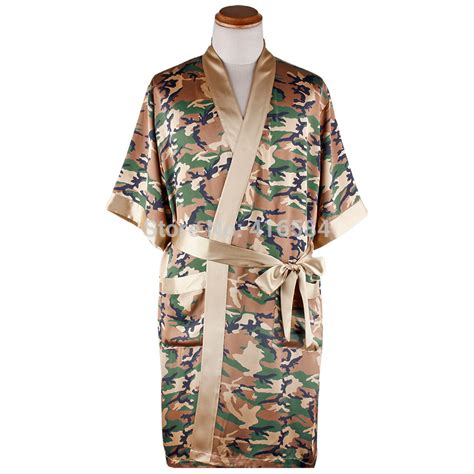 popular dressing gowns womens buy cheap dressing gowns popular mens dressing gowns buy cheap mens