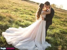 jinger duggar wedding expectations