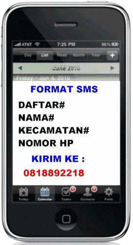 format sms berita duka nomor telepon di indonesia ectreload