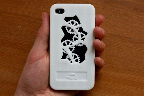 design your cover iphone how to create your own custom 3d printed iphone case