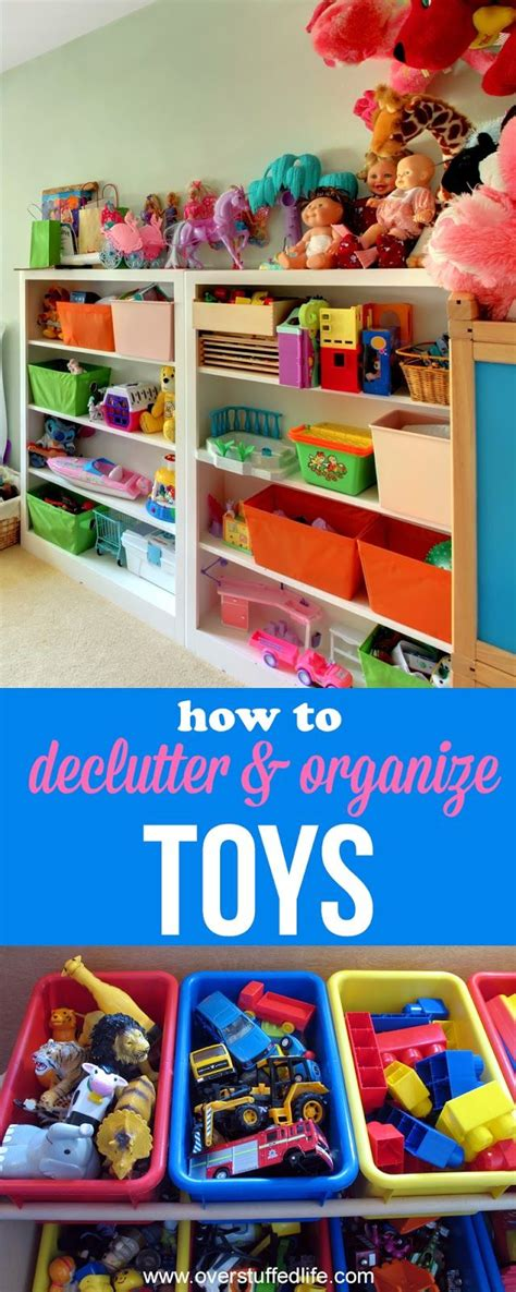 how to organize toys 1000 ideas about toy storage on pinterest storage diy toy storage and playrooms