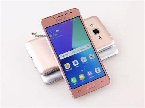 Vr Samsung J2 Prime samsung galaxy j2 prime 價格 規格與評價 sogi手機王