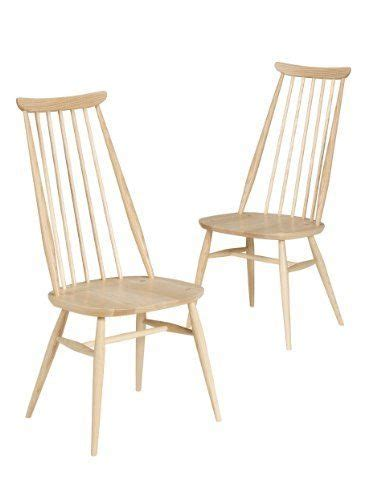 Marks And Spencer Dining Chairs 2 Ercol Turville Dining Chairs Without Cushion Marks Spencer Commonplace Book