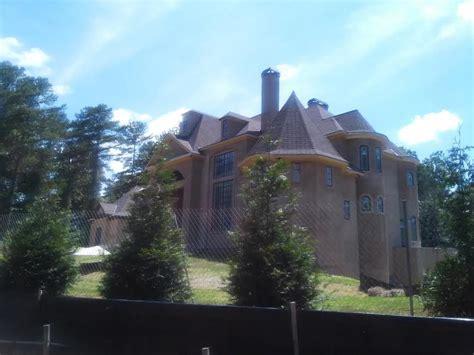 chateau sheree august 2016 chateau sheree update 2015 june