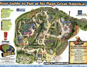 six flags great america search engine at search
