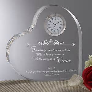 personalized birthday gifts personalizationmall com