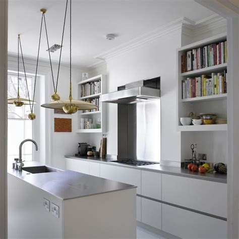 Bespoke Kitchen Furniture 191 Best Images About Interiors Kitchens On Bespoke And Kitchen Extensions