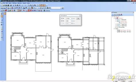 ashoo 3d cad architecture 5 download ashoo 3d cad architecture 3 0 2 multi