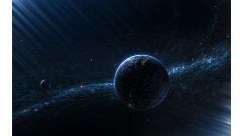 future earth 4k wallpaper free 4k wallpaper