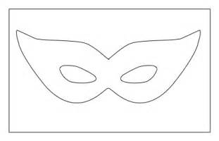 mardi gras mask template best photos of masquerade mask template mardi gras mask