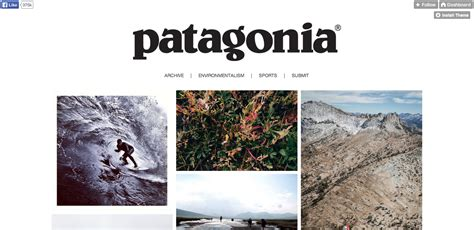 at home with the patagonians books kaitlyn connolly pip