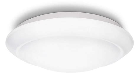 Philips Lu Led 16w 16 W 16watt 16 Watt Putih Cool Daylight Jumbo philips led deckenleuchte myliving cinnabar 216 32cm 16w