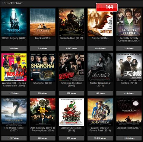 film bioskop indonesia wikipedia nonton film streaming bioskop online pinoci