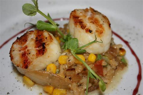 oar house patchogue the oar steak seafood grill 175 foto e 136 recensioni piatti a base di pesce