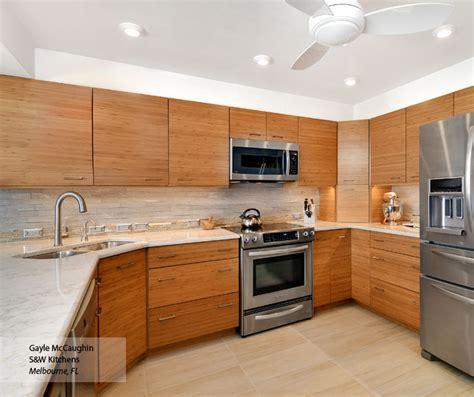 tarin slab cabinet doors omega cabinetry