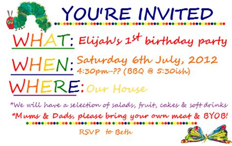Invitation Letter Sle For A Birthday Incomplete Guide To Living Diy Envelope Tutorial Caterpillar Part 1