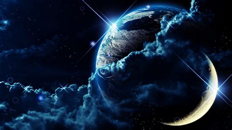 earth wallpaper com 50 hd earth wallpapers to download for free