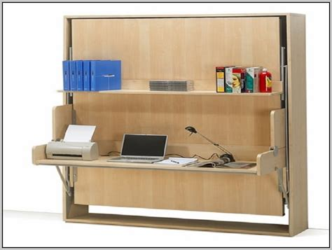 bed desk ikea murphy desk bed ikea desk home design ideas