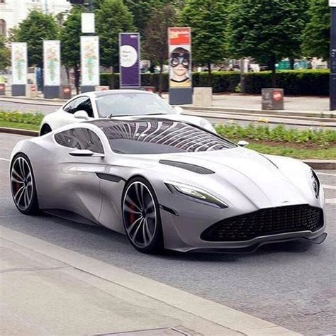 aston martin concept cars aston martin concept must see 2017 best concept jeep