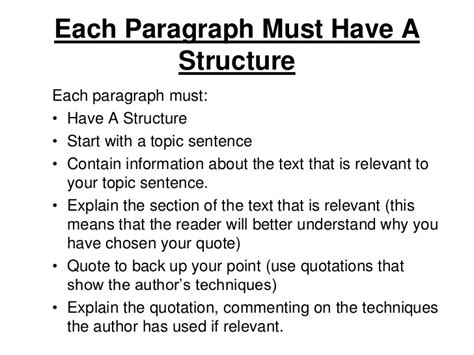 How To Write A Critical Essay On Literature by How To Write A Critical Essay Higher How To Write An A Research Paper A Research