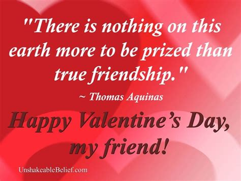 valentine day quote 10 valentine s day friendship quotes