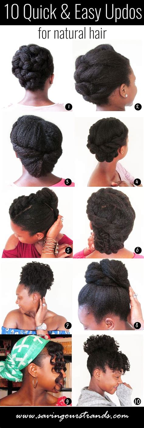 Wedding Hair For Naturals by 25 Best Ideas About Wedding Hairstyles On