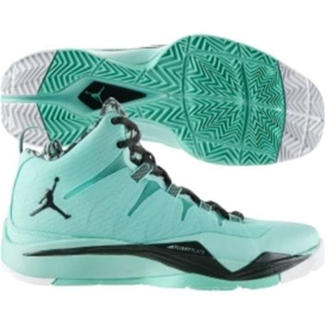 sporting goods shoes s superfly 2 basketball shoe from s sporting