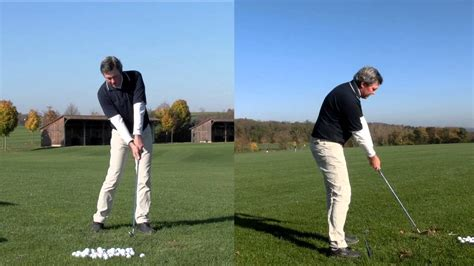 one plane golf swing instruction ima golf swing review single plane online golf