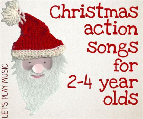kids christmas songs kids christmas songs christmas