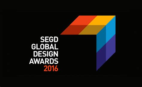 design contest 2016 malaysia segd global design awards 2016 competition contest watchers
