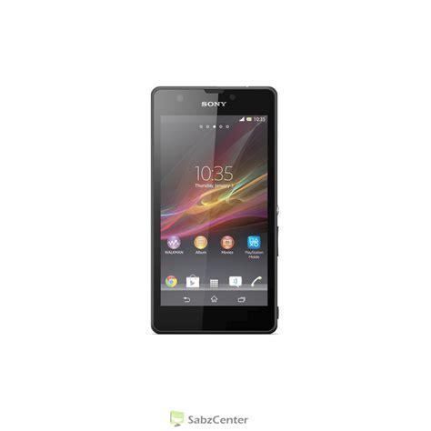 Hp Sony Xperia C5502 gt gt 綷 綷 sony xperia zr c5502
