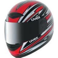 Motorradhelm Uvex Test by Uvex Motorradhelme Test Preisvergleich Bei Yopi De