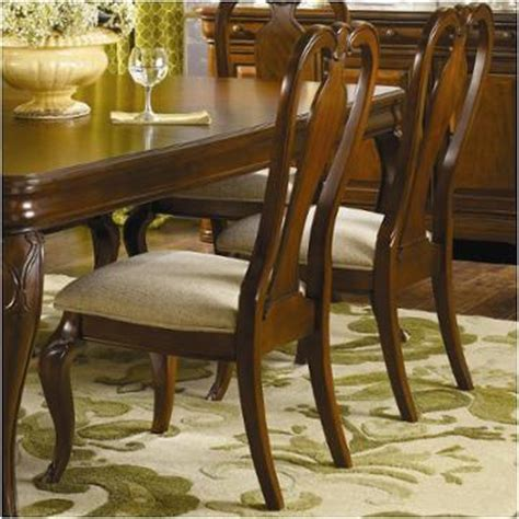 legacy classic evolution dining room furniture 9180 140 legacy classic furniture evolution