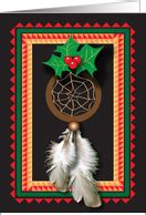 american indian xmas presents that are a donation american cards from greeting card universe