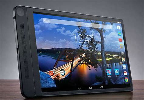 dell venue rugged ruggedpcreview