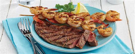 m m food market top four bbq dinner party meals
