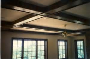 wood moldings for ceilings images
