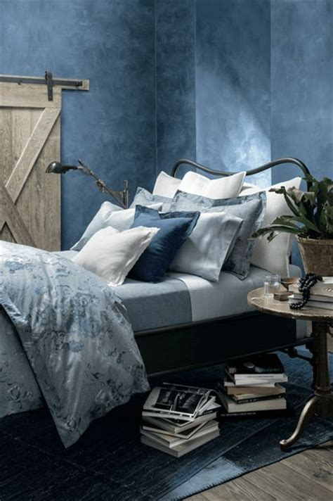 slate blue bedroom 25 best ideas about slate blue bedrooms on