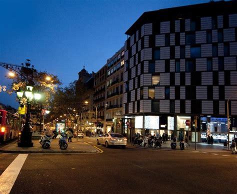 chic apartment in barcelona b118 passeig de gracia barcelona chic apartment in barcelona b118 passeig de gracia barcelona