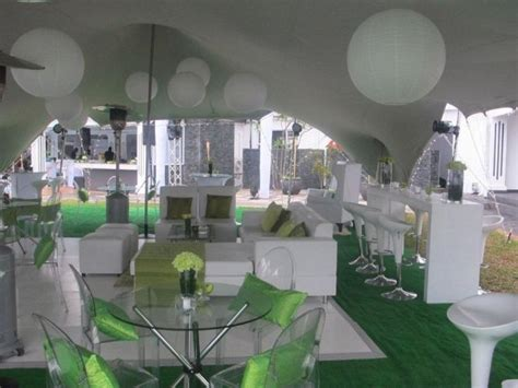 nomadik stretch tents bedouin tent hire and marquee hire