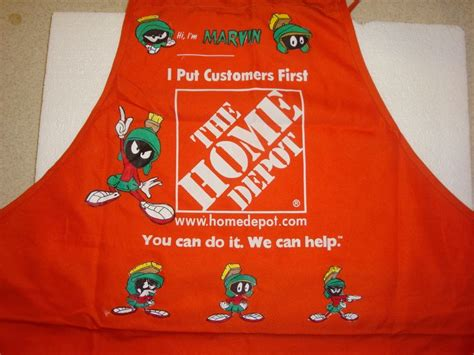 apron designs and kitchen apron styles marvin 06132012 home depot aprons pinterest apron