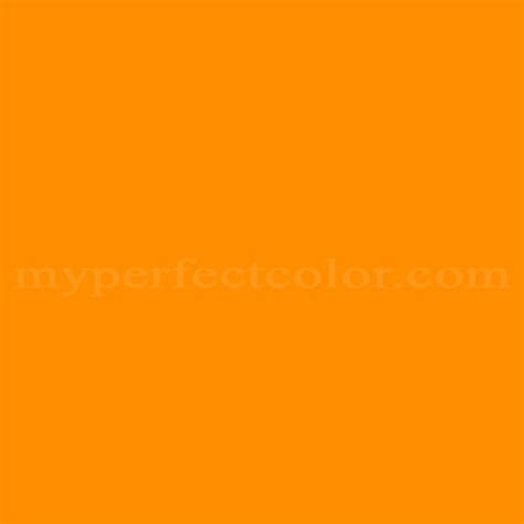 valspar 95 3b citrus orange match paint colors myperfectcolor