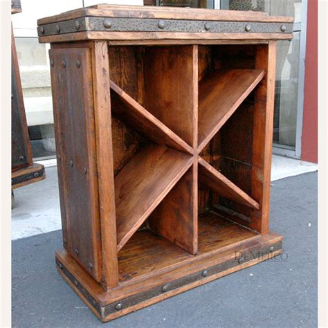 used wine cabinets for sale old wood wine cabinet rustic wine rack demejico