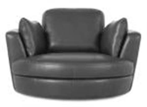 voodoo swivel chair ikea poang armchair reviews productreview au