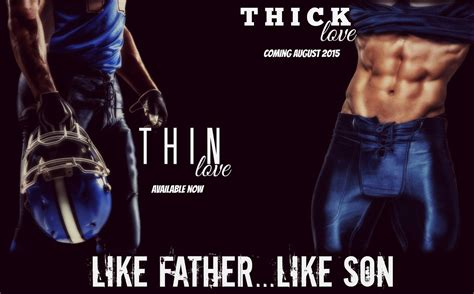 fight the funk slay in everyway books review thin thin 1 by butler books to