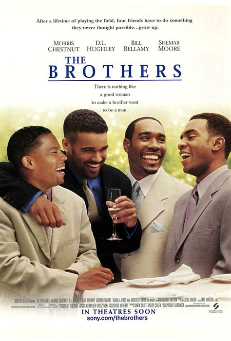 brothers dvd release date july